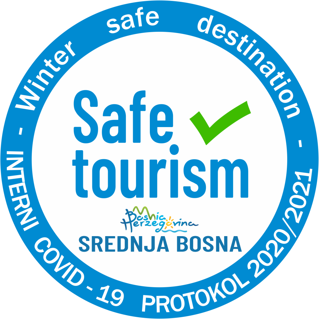 safe-destination